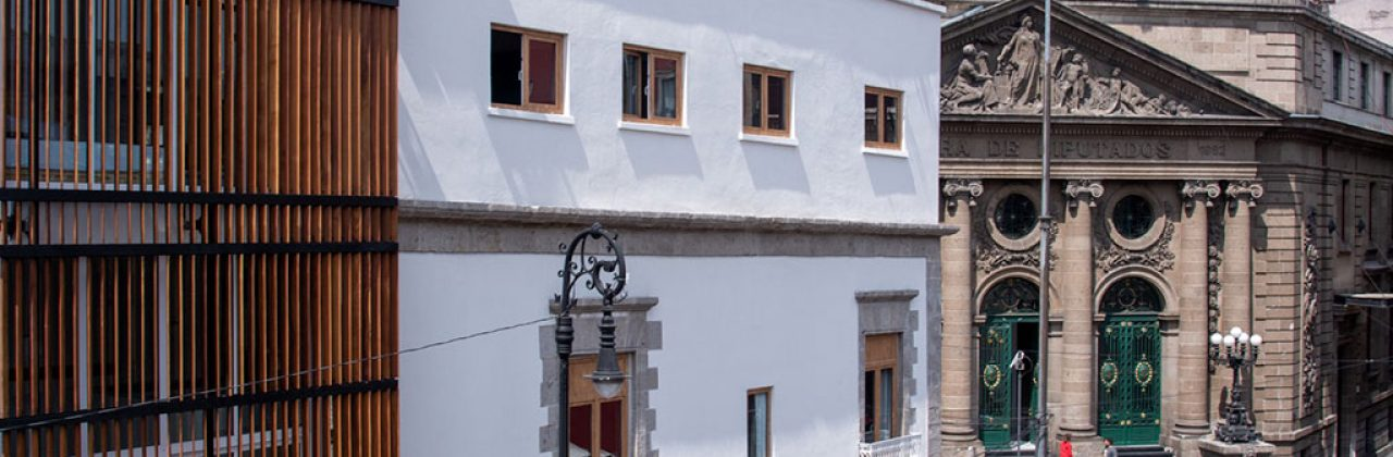 fachada1_v2